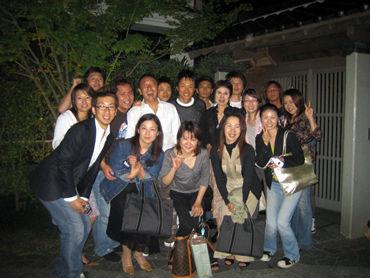 久々に九州でも焼酎に飲まれている日々・・・まぁいっかぁ!