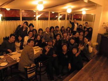 《姫路でサプライズ!!》