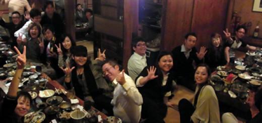 《2/26は沖縄で山崎拓巳FCAとケージローのミーティング》