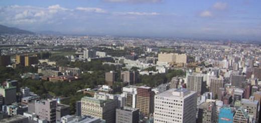 祝・イリモトさん!!。札幌のモノスゴイ濃厚で長くて短い1日。 アワタダシイ指数297点。