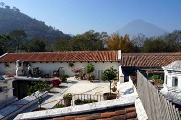 南米ツアー2013 変態旅行友の会5カ国訪問!