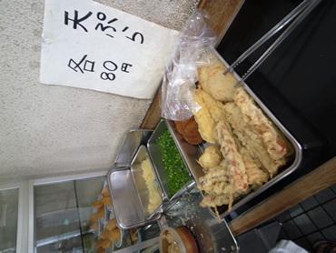 """ウヒョ~!朝から""""うどん""""の松下製麺所@香川"""
