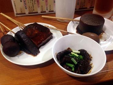 """名古屋の""""島正""""の濃~~~い生活!!"""