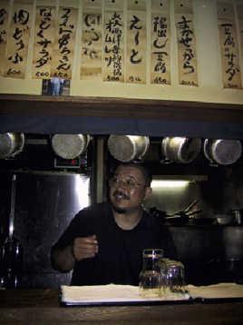 """仙台 居酒屋""""あじゃり庵"""""""
