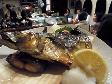 沖縄だって魚魚魚が食べたい!!!