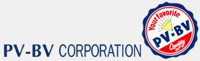 PV-BV Corporation