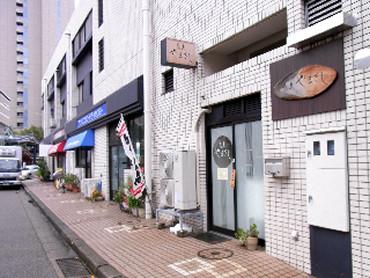インターネットよ!ありがとう!! 金沢の真面目で小さな蕎麦屋!