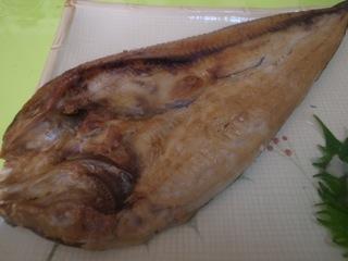 北海道食3