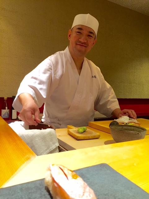 㐂邑(きむら)という新しいお食事!