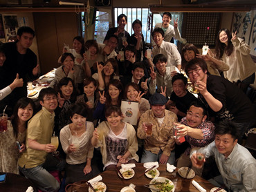 《松本LOVE!》