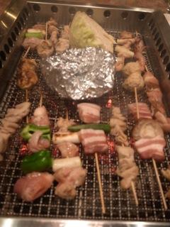 """原始時代から続く料理はいかが!""""箱根の座り屋"""""""