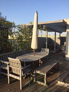 アウトドア ガーデン 用 テーブル&チェア